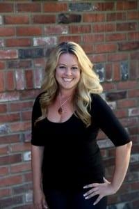 Jennifer pic for website