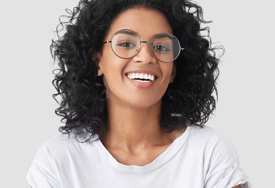 dental sealants model